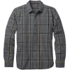 Toad&Co Earle Flannel Shirt - Men's