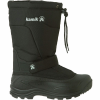 Kamik Greenbay 4 Boot - Women's
