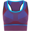 LNDR Hustle Sports Bra - Women's