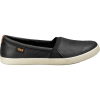 Teva Willow Slip-On Shoe - Women's