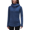Marmot Tashi Pullover Hoodie - Women's