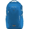 JanSport Helios 28L Backpack