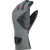 Mountain Equipment Randonee Glove - Men's