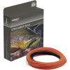Airflo Streamer Max - Short Fly Line
