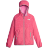 The North Face Reversible Breezeway Wind Jacket - Girls'