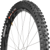 Maxxis Shorty Wide Trail 3C/EXO/TR Tire - 29in