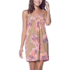 Maaji Sunny Lovers Dress - Women's