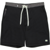 Vuori Evolution Short - Men's
