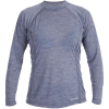 Kokatat WoolCore Top - Long Sleeve - Women's