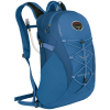 Osprey Packs Skarab 18L Backpack