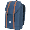Herschel Supply Retreat Mid-Volume 14L Backpack
