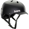 Bern Watts EPS MIPS Helmet - 2017