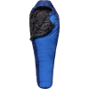 ALPS Mountaineering Blue Springs Sleeping Bag: 35 Degree Synthetic