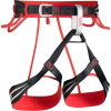 CAMP USA Flash Harness