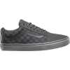 Vans Transit Line Old Skool DX Skate Shoe - Men's
