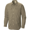Columbia Log Vista Shirt Jacket - Men's