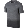 Nike Dri-FIT Knit Running Top - Men's