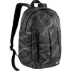 Nike Auralux Backpack - Women's