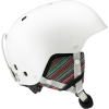 Salomon Kiana Helmet - Kids'
