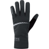 Gore Bike Wear Road Gore-Tex Gloves