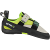 Boreal Alpha Climbing Shoe - Men's