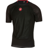 Castelli Prosecco Wind Short-Sleeve Baselayer - Men's