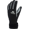 Mountain Equipment Super Alpine Glove - Men's