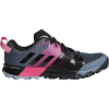Adidas Outdoor Kanadia 8.1 Trail Running Shoe - Women's