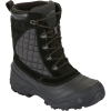 The North Face ThermoBall Utility Boot - Boys'