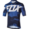 Fox Racing Ascent Jersey - Short-Sleeve - Men's