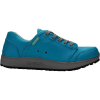 NRS Crush Kayak Shoe - Women's