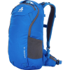 ARVA Explorer 18 Backpack - 1100cu in