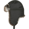 Barbour Hardwick Fur Trapper Cap
