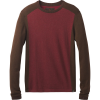 Prana Corbin Sweater - Men's