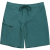 Toad&Co Fortuna Trunk Board Short - Men's