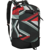 Mystery Ranch Tag 23L Backpack