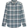 Royal Robbins Vintage Performance Plaid Flannel Shirt - Men's