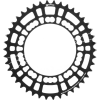 Rotor Road Inner Q-Ring