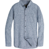 United by Blue Manse Long-Sleeve Shirt - Men's