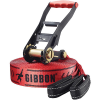 Gibbon Slacklines ClassicLine Tree Pro Slackline