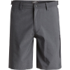 Quiksilver Waterman Stand Up Short - Men's