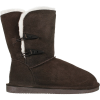 Bearpaw Abigail Boot - Women's