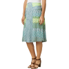 Prana Isadora Skirt - Women's