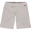 Laird Apparel Punch Woven Short - Men's
