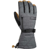 DAKINE Leather Titan Gore-Tex Glove - Men's