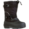 Kamik Glacial Boot - Boys'
