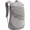 The North Face Aurora 19L Backpack - Women's