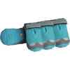 Ruffwear Bark'n Boots Grip Trex - Set of 4