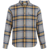 Woolrich Eco Rich Twisted Rich Flannel Shirt - Men's