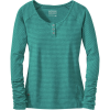 Outdoor Research Mikala Henley Shirt - Women's